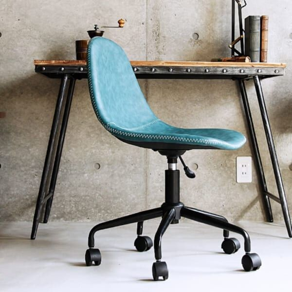 自分好みのパーソナルチェアはどんな感じ?お部屋に合わせて置きたい一人用椅子