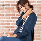 【ALL4,000円以下】で春ジャケットをGET♪おしゃれな大人女子コーデをご紹介!