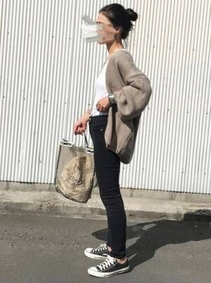 [STUDIOUS WOMENS] 【beautiful people】≪STUDIOUS別注≫ビニールショルダーバッグ2