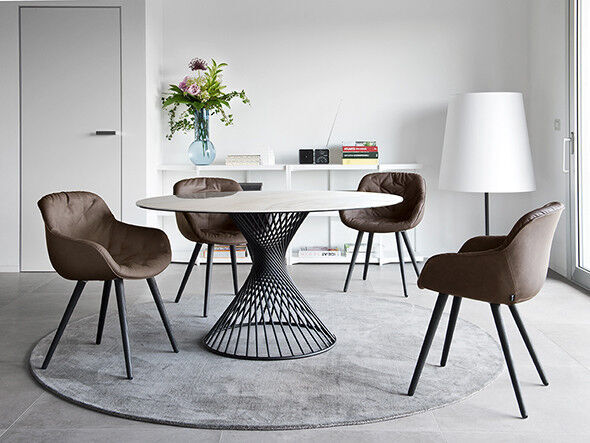 テーブル VORTEX