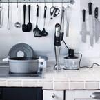 家事の効率化や時短テクを取り入れよう!家事ラクなアイデアまとめ