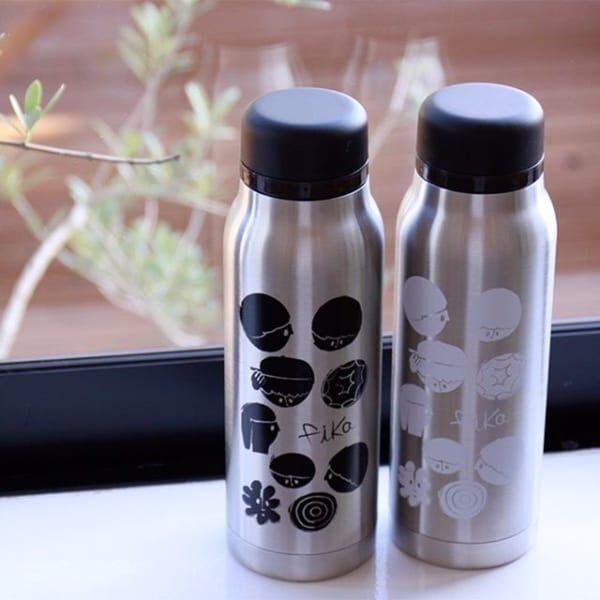 お気に入りデザインで気分も上がる♡暑い季節はマイボトルと乗り越えよう!
