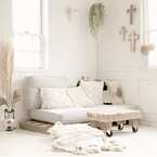 いろいろ使えて便利!万能な「パレット」でおしゃれな家具をDIYしてみよう!