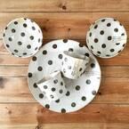初めての和食器はプチプラで♡【ニトリ・100均】のおしゃれで使える和食器特集
