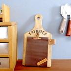 お部屋を自分好みにオシャレに彩ろう☆ステキな「DIY&リメイク術」をご紹介♪