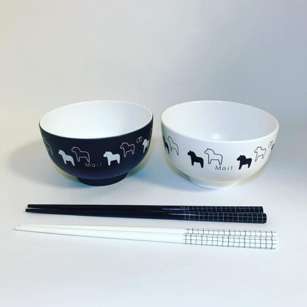 おしゃれなデザイン食器2
