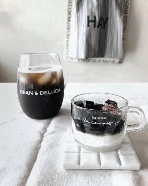 ゴビーノワインカップ