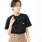 シンプルな「Tシャツ」をおしゃれに着こなす!周りと差のつくコーデ術15選☆