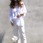 【ZARA】で作る大人女子コーデ♪この夏はブラックでカッコよく?ホワイトで優しく?
