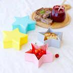 アウトドアが楽しい季節♪ピクニックをおしゃれに盛り上げるグッズ&アイディア特集!