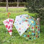 梅雨を前に揃えたい!【ダイソー・CouCou etc.】雨対策アイテム