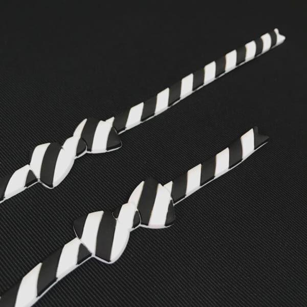 ダイソー ケーブル コード 収納2