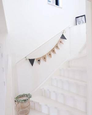 階段 ディスプレイ3