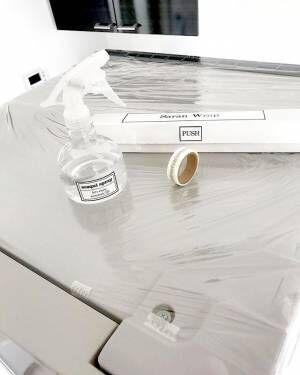 こんな使い方も!「マスキングテープ」が意外な所で使えるセンスのある使い方14選☆