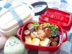 【セリア】のお弁当グッズ☆人気のあのアイテムからキュートな新商品まで大公開!