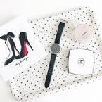 人気継続中の《ダイソー》おしゃれ時計☆置時計から腕時計まで豊富なラインナップ