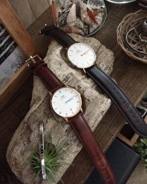 腕時計の収納術00