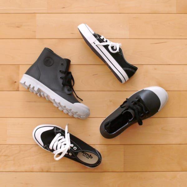ワークマン 靴