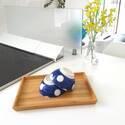 【セリア】のおしゃれテーブルウェアを紹介!料理のモチベーションもUP♪