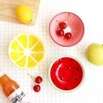 思わず食べたくなる!【CouCou・キャンドゥ】の色鮮やかなフルーツアイテムで夏気分♡