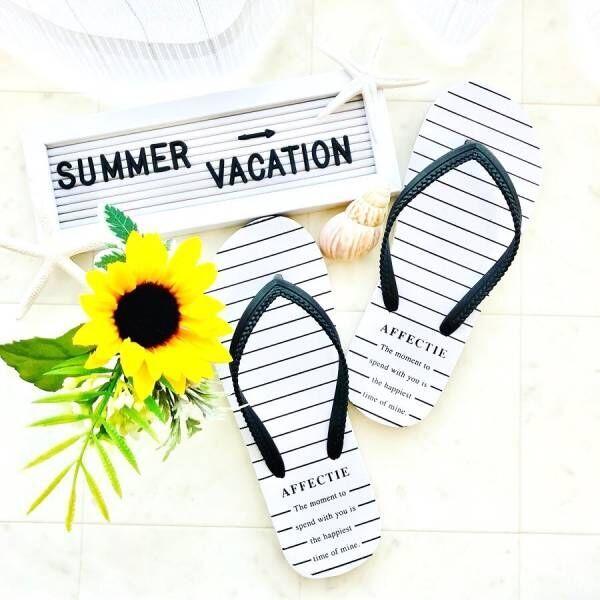 【3COINS etc.】夏の暑さに備えよう!100均・300均のおすすめ快適アイテム8選