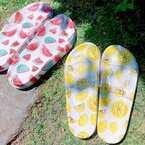 夏らしいフルーツモチーフ♪【CouCou・キャンドゥetc.】のかわいい雑貨特集