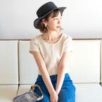 カジュアル女子に人気♡大人におすすめのkastaneアイテム10選