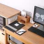 【連載】《セリアetc.》のクリップボードを活用!便利なスケジュール管理方法をご紹介