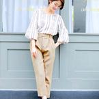 早めにGETしたい!【3,000円以下】のヘビロテ確実な「スカート&パンツ」