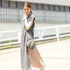 暑い夏は身軽が一番!大人におすすめの厳選ミニバッグをご紹介♡