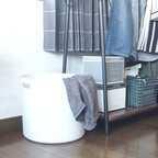 【ニトリ・無印・IKEA】で見つける♡思わず欲しくなる素敵なアイテム15選