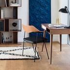 家具は何を選べばいい?収納のコツは?ワンルーム一人暮らしのインテリア