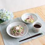 【セリアetc.】の食器でおうちごはんがおしゃれに♡素敵なテーブルコーディネート