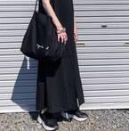【GU】のおすすめシューズ15選◎プチプラでも履きやすさはお墨付き