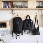 型崩れをさせずに取り出しやすく♡みんなのバッグ収納アイデア11選