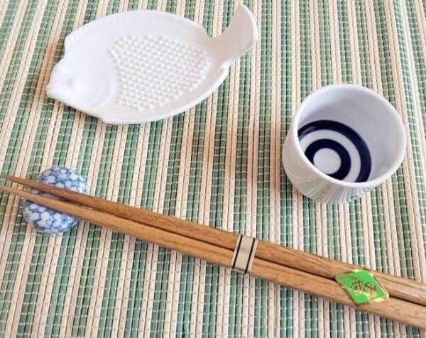 【FLETS】のおしゃれな食器8選!プチプラアイテムで食卓を素敵にアレンジしよう
