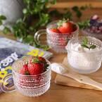 北欧の食器の魅力とは?初心者さんにもおすすめのイッタラ&アラビアの食器