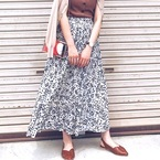 【GU・ユニクロ・しまむら・ZARA】の靴まとめ☆足元のおしゃれもプチプラで