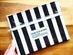 【連載】夏に使いたいモノトーン&涼しげカラー♪『セリア・キャンドゥ』の新商品紹介