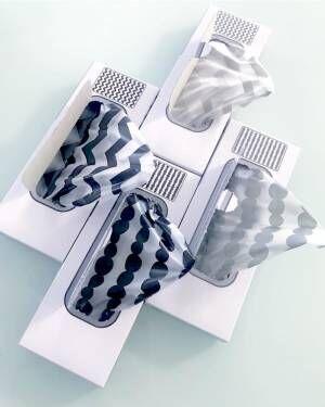 【セリア】でチェックしたい!便利で役立つプチプラ「キッチンアイテム」10選☆