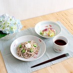 お手頃価格でおしゃれ☆【3COINS・ダイソーetc.】で購入できる可愛い食器