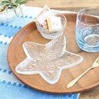 清涼感があるテーブルコーディネートにぴったり!きれいなガラス食器を取り入れよう