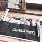 親子で作れる♪夏休みの工作にも使える布を使った簡単DIYアイディア