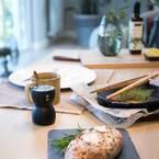 おうちカフェは簡単な小物だけで実現可能。カフェをおうちで再現するアイディア