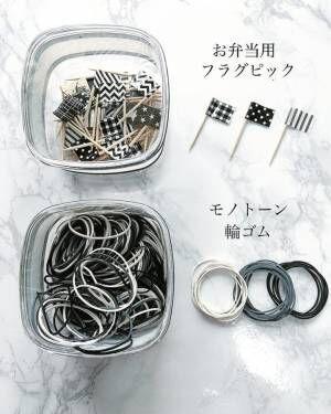 マスキングテープの活用法&DIYアイデア7選を紹介!3