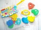 【セリアetc.】で入手できるおもちゃ特集☆コスパが良くてクオリティも高いんです!