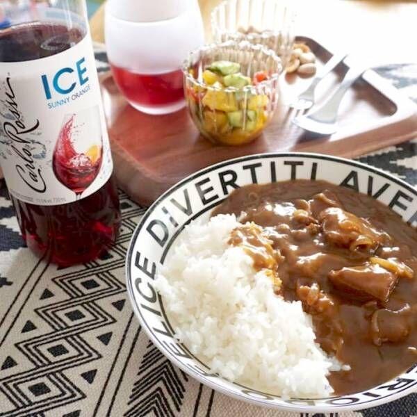 【ダイソーetc.】の人気食器をおしゃれに使おう♪テーブルウェアの素敵な使い方♡