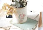 簡単DIYでお部屋をおしゃれに♡今すぐ真似っこしてみたくなる空き缶リメイクまとめ