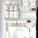 スッキリ見やすく整理整頓しやすい!覚えておくと便利な冷蔵庫・冷凍庫の収納方法