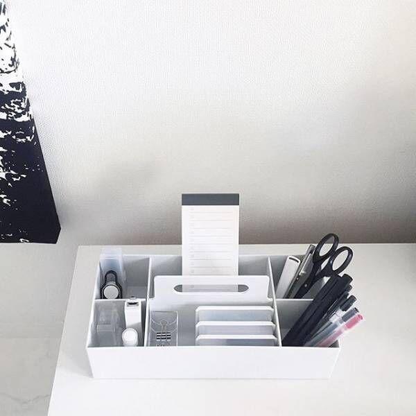 ポリプロピレン収納キャリーボックス5